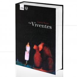 VIVENTES, OS|CARLOS NEJAR  -  LEYA