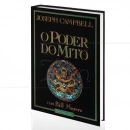 PODER DO MITO, O|JOSEPH CAMPBELL, COM BILL MOYERS  -  PALAS ATHENA