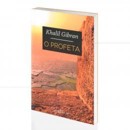 PROFETA, O|KHALIL GIBRAN  -  MARTIN CLARET