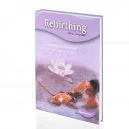 REBIRTHING|SIVIA CANEVARO  -  EKO