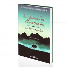 SERMÃO DA MONTANHA, O|HUBERTO ROHDEN  -  MARTIN CLARET