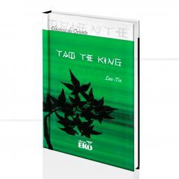 TAO TE KING|LAO-TSE  -  EKO
