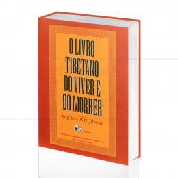 LIVRO TIBETANO DO VIVER E DO MORRER, O (VERSÃO POCKET)|SOGYAL RINPOCHE - PALAS ATHENA