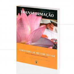 TRANSFORMAÇÃO VOL. 1 - 91 KRIYAS E MEDITAÇÕES|YOGI BHAJAN  -  GOBINDE