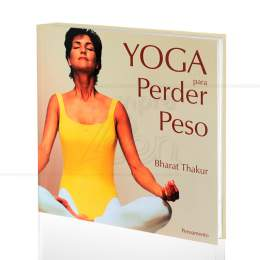 YOGA PARA PERDER PESO|BHARAT THAKUR  - PENSAMENTO
