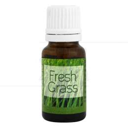 ÓLEO AROMATIZANTE FRESH GRASS 10 ML|HEM